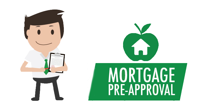 approving-clipart-pre-approved